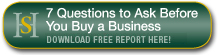 7 Question Ask Before Selling Your Business