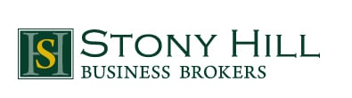 Stony Hill Business Brokers
